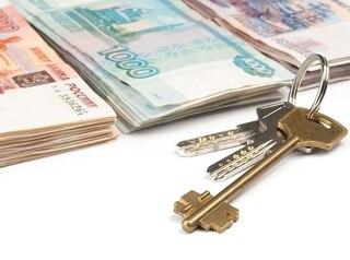 Объёмы выдачи ипотеки в Иркутской области за год выросли на 63%