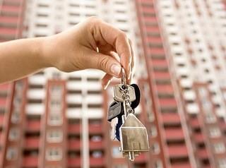 Льготников собираются обеспечить квартирами в новостройках