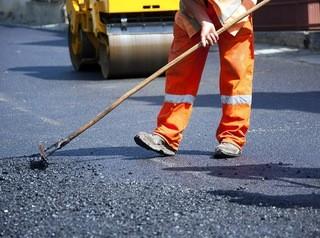 На ремонт дорог Бийска в 2019 году потратят более 300 млн рублей