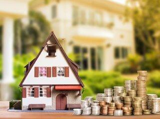 Ставки по ипотеке снизятся, но платить заемщикам придется больше