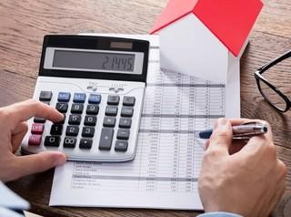 Собственникам дорогих квартир повысили налоговую ставку