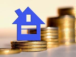Снизились налоги на недвижимость для собственников ряда объектов