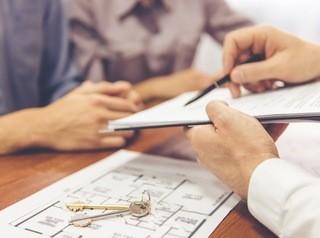 Покупателям посоветовали заказывать выписки из ЕГРН самостоятельно