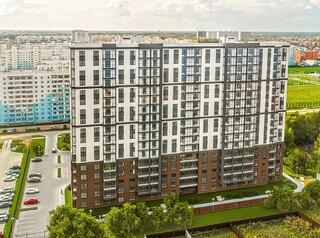 Варианты квартир, которые стали популярнее в пандемию