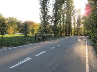26 млн рублей выделено на обустройство парков в регионе