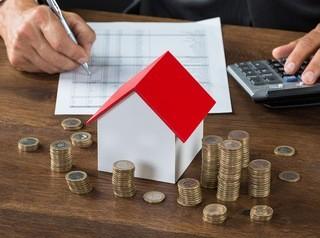 В Красноярском крае заемщики начали рефинансировать кредиты по сельской ипотеке