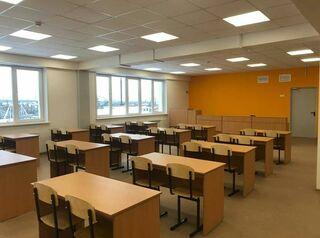 В Иркутской области собираются строить школу в Аларском районе