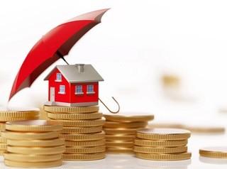 Банки обязали возвращать заемщикам часть страховки при досрочном погашении кредита