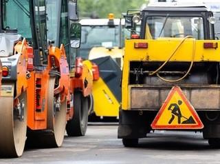 Какие дороги в пригороде Красноярска отремонтируют в 2020 году?