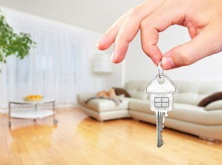 Снизилась стоимость аренды квартир, которую готовы оплачивать арендаторы