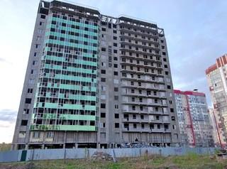 98 обманутых дольщиков Томска получат компенсацию за квартиры в долгострое