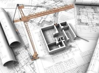 Новый микрорайон начнут строить в Ленинском районе в 2021 году