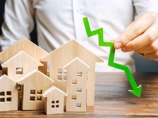Снижены ставки по ипотеке для участников жилищных программ в Омской области