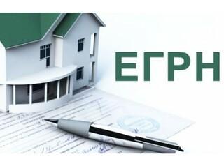 Как внести запись в ЕГРН о наличии возражения в отношении права на недвижимость?