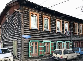Более тысячи семей Кузбасса на год раньше переедут из аварийного в новое жилье