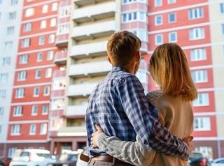Больше молодых семей смогут участвовать в госпрограмме обеспечения жильем
