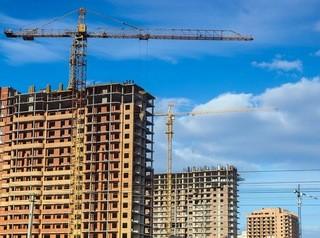 В регионы собираются привести новых застройщиков для наращивания объемов строительства жилья