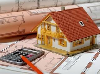 Законодатели придумали способ борьбы с завышением кадастровой стоимости недвижимости