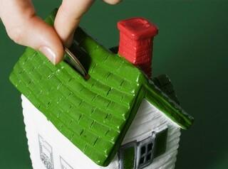 Почти половину ипотечных кредитов банки выдают с минимальным первым взносом