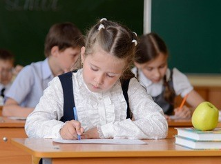 В Нижнем Академгородке определяют место для строительства школы