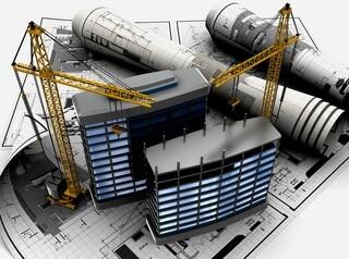 Ни один иркутский застройщик в третьем квартале не получил разрешение на строительство жилья
