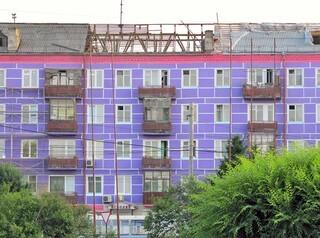 С 2020 года в Красноярском крае вырастут взносы на капитальный ремонт
