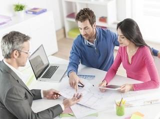 Власти нашли способ выявить тех, кто занижает стоимость квартиры при продаже