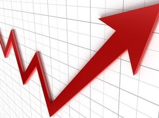 Эксперты зафиксировали рост цены нарынке жилья вКрасноярске