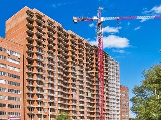 Расширен список домов, обманутые дольщики которых получат компенсацию зааренду