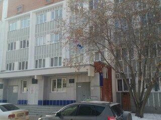 В Иркутске планируют строить хирургический корпус областного перинатального центра