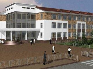 Для двух школ в Иркутской области не могут найти строителей