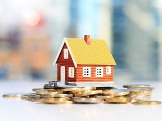 Что будет с ценами на квартиры после отмены режима самоизоляции?