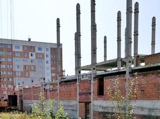 Почти все дольщики долгостроя в Междуреченске получили компенсацию Фонда защиты дольщиков