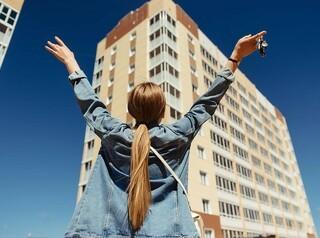 Льготная ипотека в Иркутске: на что рассчитывать при покупке новостройки?