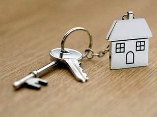 Два новых жилых комплекса сдали в Октябрьском районе Иркутска