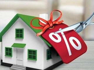 Получившие ипотеку в прошлом году заемщики хотят ее рефинансировать