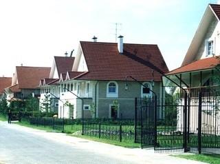 Банк типовых проектов ИЖС в России начнут формировать с Иркутской области