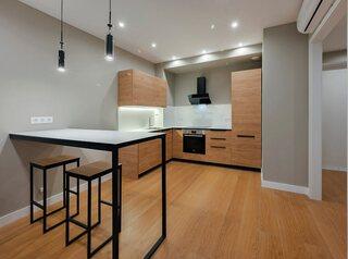 Эксперты рынка недвижимости  назвали лучшее время для поиска квартиры в аренду