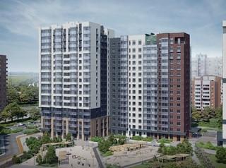 В ЖК «Сибиряков» стартуют продажи квартиры с дизайнерской отделкой