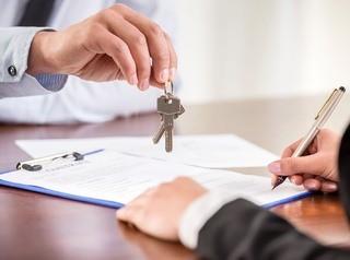 Банки не перестали выдавать ипотеку с низким первым взносом