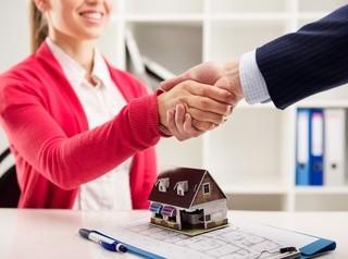 Выдача ипотеки в третьем квартале 2021 года сократилась на13%
