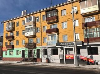 Минстрой подготовил новые правила перевода квартир в нежилое