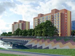 На публичные слушания вынесен третий дом жилого комплексанаСудостроительной