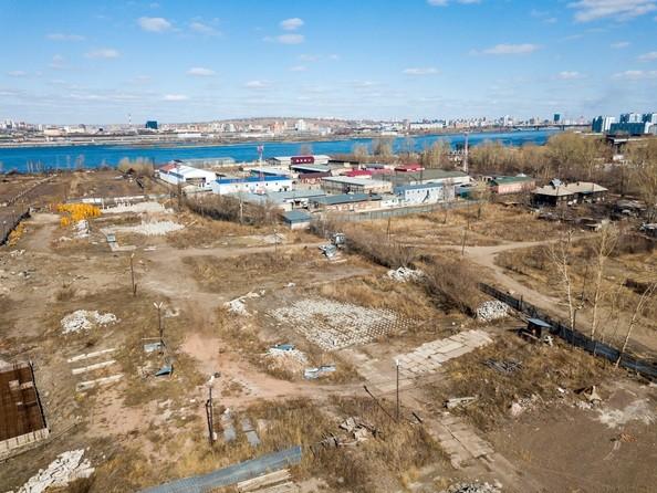 Фото Жилой комплекс Прибойная, 3 дом, Ход строительства 14 апреля 2019