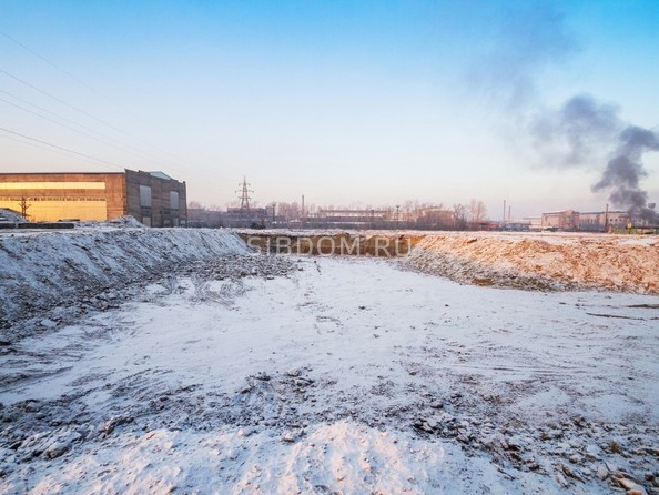 Фото Жилой комплекс ОБРАЗЦОВО, дом 1, квартал 1, 23 декабря 2015
