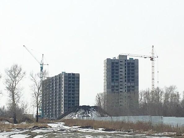 Фото Жилой комплекс АДМИРАЛЪ ж/к, 88, февраль 2018