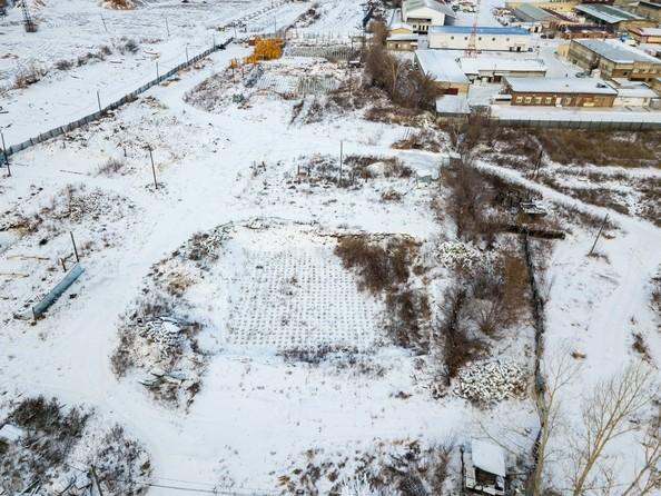 Фото Жилой комплекс Прибойная, 4 дом, Ход строительства 20 декабря 2018