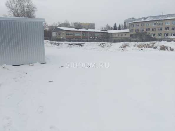Фото Жилой комплекс ЮБИЛЕЙНЫЙ, Ход строительства февраль 2019