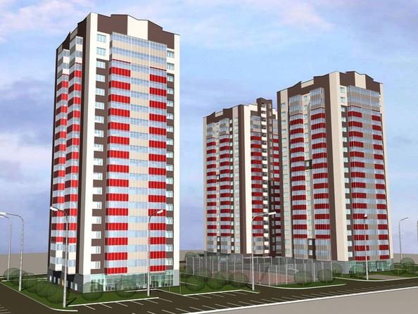 3 дом
