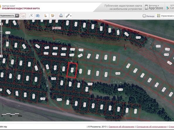 Продам  земельный участок, 15 соток, Бугачево. Фото 1.